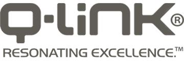 Q-Link logo