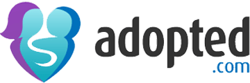 adopted.com logo