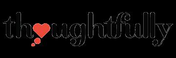 thoughtfully logo