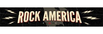 ROCK AMERICA logo