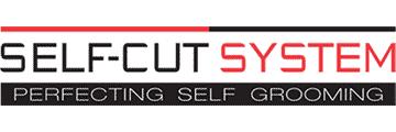 Self-Cut System logo
