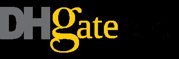 DHgate.com logo