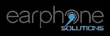 Earphone Solutions logo