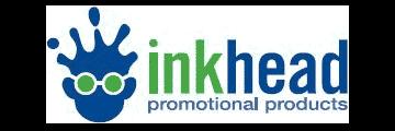 inkhead logo
