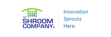 TubShroom logo