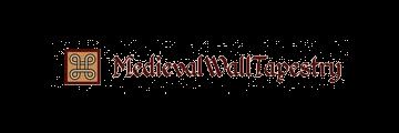 Medieval Wall Tapestry logo