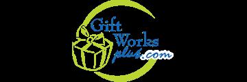 GiftWorksPlus.com logo
