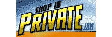 ShopInPrivate.com logo