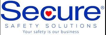 SecureSafetySolutions.com logo