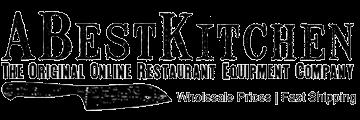 AbestKitchen.com logo