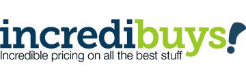 IncrediBuys.com logo
