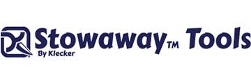 Stowaway Tools logo