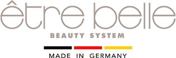 Etre Belle logo