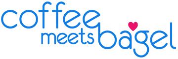 Coffee Meets Bagel logo