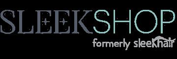 SLEEKSHOP logo