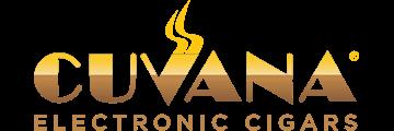 CUVANA logo