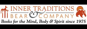 Inner Traditions logo