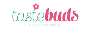 tastebuds logo