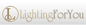 LightingForYou logo