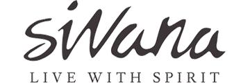 Sivana logo