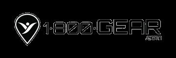 1-800-GEAR.COM logo