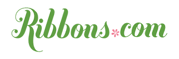 Ribbons.com logo