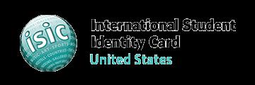 ISIC logo