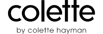Colette Hayman logo