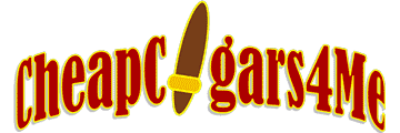 CheapCigars4Me logo