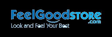 Feel Good Store logo