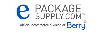 ePackage Supply logo