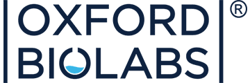 OXFORD BIOLABS logo