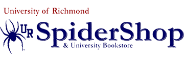 UR SpiderShop logo