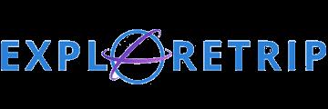 EXPLORETRIP logo