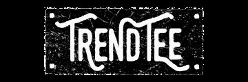 TRENDTEE logo