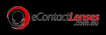 eContactLenses logo