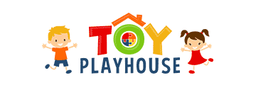 TOY PLAYHOUSE logo