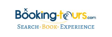 Booking-tours.com logo