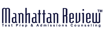 Manhattan Review India logo
