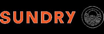 SUNDRY logo