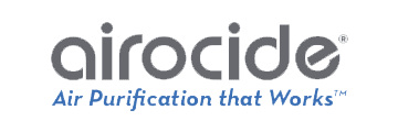 airocide logo