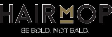 HAIRMOP logo