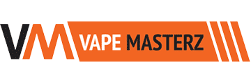 20% off VAPE MASTERZ Promo Codes and Coupons | August 2019
