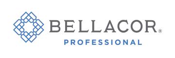 BELLACOR PROFESSIONAL logo