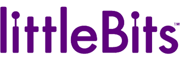littleBits logo