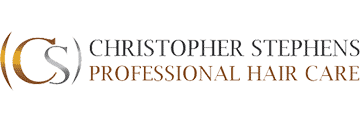 Christopher Stephens logo