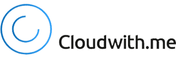 Cloud With Me logo