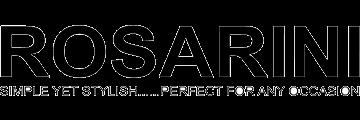 ROSARINI logo