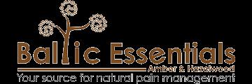 Baltic Essentials logo