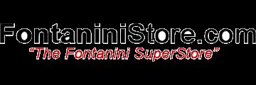 FontaniniStore.com logo